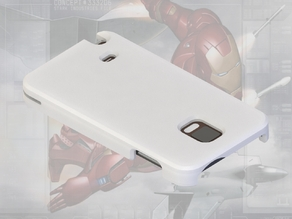 Galaxy Note 4 Phone case