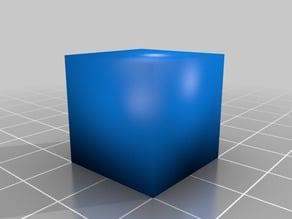 Box Cube