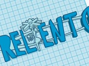 Relient K Banner