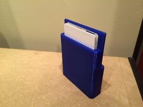 Wallet for Flexible Filament