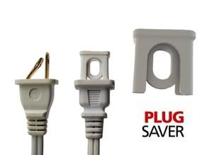 Plug Saver