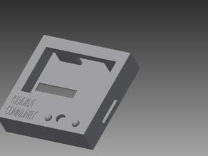 RigidBot Community LCD