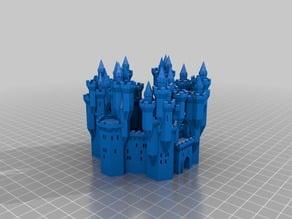 Grand Castle #3