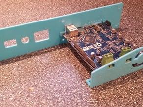 Kossel 2020 electronics rear panel