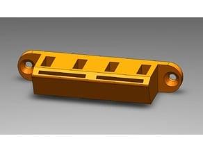 USB_SD_Holder