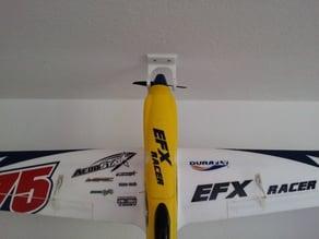 Model Plane Ceiling Hook