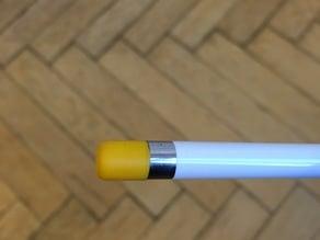 apple pencil cap replacement