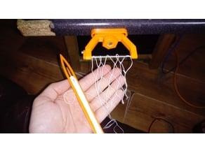 Net tying Kit