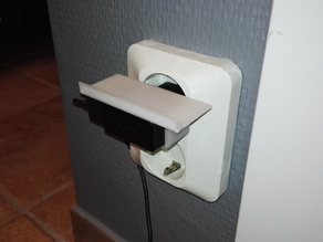 Sony Charging Stand