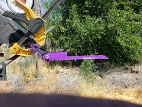 Satellite Adjustment Tools