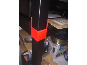 TableConnector
