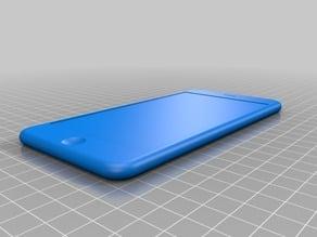 iPhone 6+ model