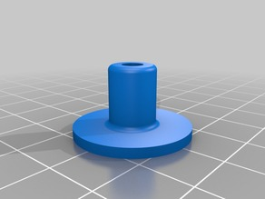 Bionaire Ceramic Mini Tower Heater Feet
