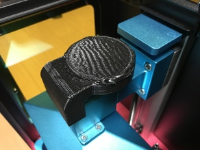 ANYCUBIC Photon knob stopper