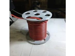 2-Part Spools (70x60mm & 100x80mm) (JeffCo)