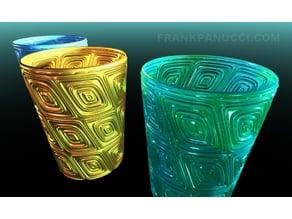 Stanky Vase 2