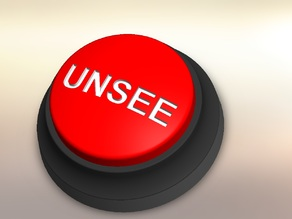 Unsee Button