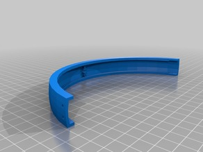 Sennheiser MM 550 Headband