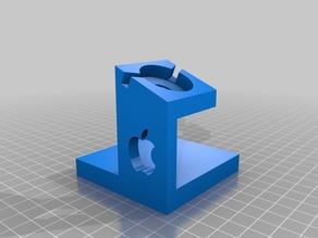 Apple whatch stand