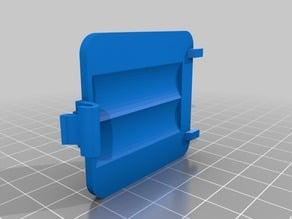 Bosch Quigo Laser Battery Cap