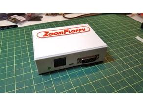 ZoomFloppy Case