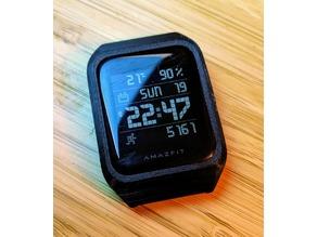 Xiaomi Huami Amazfit Bip Cover