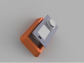 Viki2 Adapter for Fabrikator