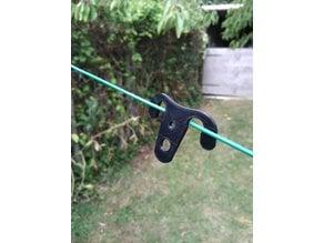 Hanger Support