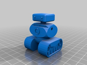 Bot Tink02