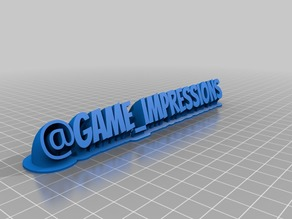game_impressions