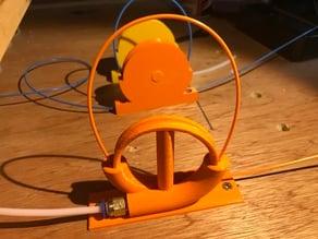 Prusa MMU Mini Buffer Mk2