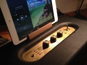 Marshall Stanmore iPad Stand
