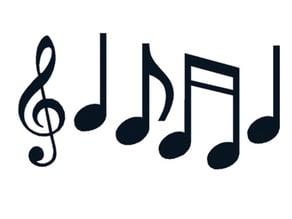 G-Code melody Anet A6 (RepRap, Prusa i3)