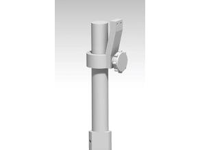 Basic Monopod Stand