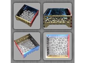 Make-o-Rama Box