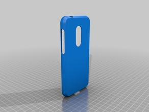 Case for TCL L9