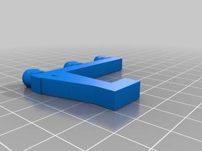 My Customized The ultimate PEG board accessory creator v1.2