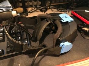 VR Parts