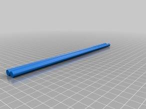 Easy Nab Chopsticks