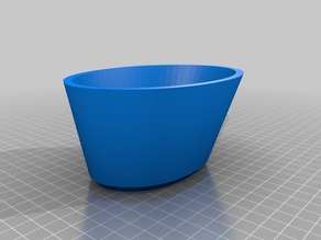 1.5 Cup measuring cup