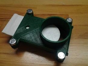 40mm valve
