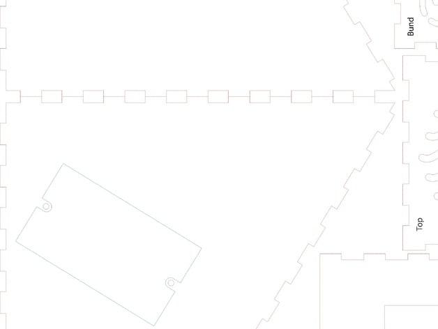 Prime Wiring Diagram For Jld 612 Pid Temperature Controller Travis1 Wiring Database Indigelartorg