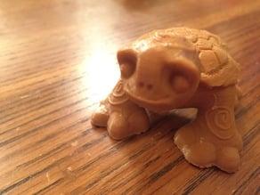 Turtle Fritz