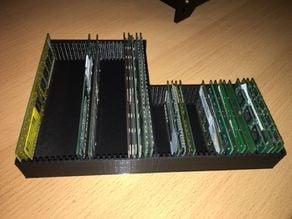 RAM Container