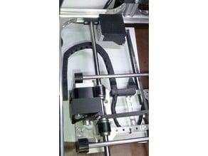 K8200 XY Axis Upgrade