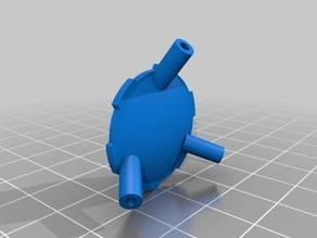 LG-hombot-brush-holder