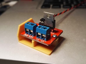 Variable fan speed on the FlashForge Creator Pro and other MightyBoard printers