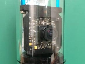 MATE Camera Board Mount