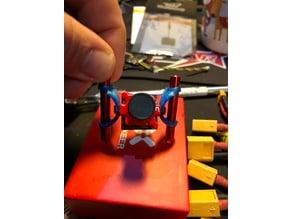 Runcam Mini/Micro Standoff mount