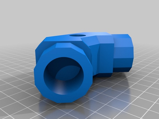 mars rover thingiverse - photo #38